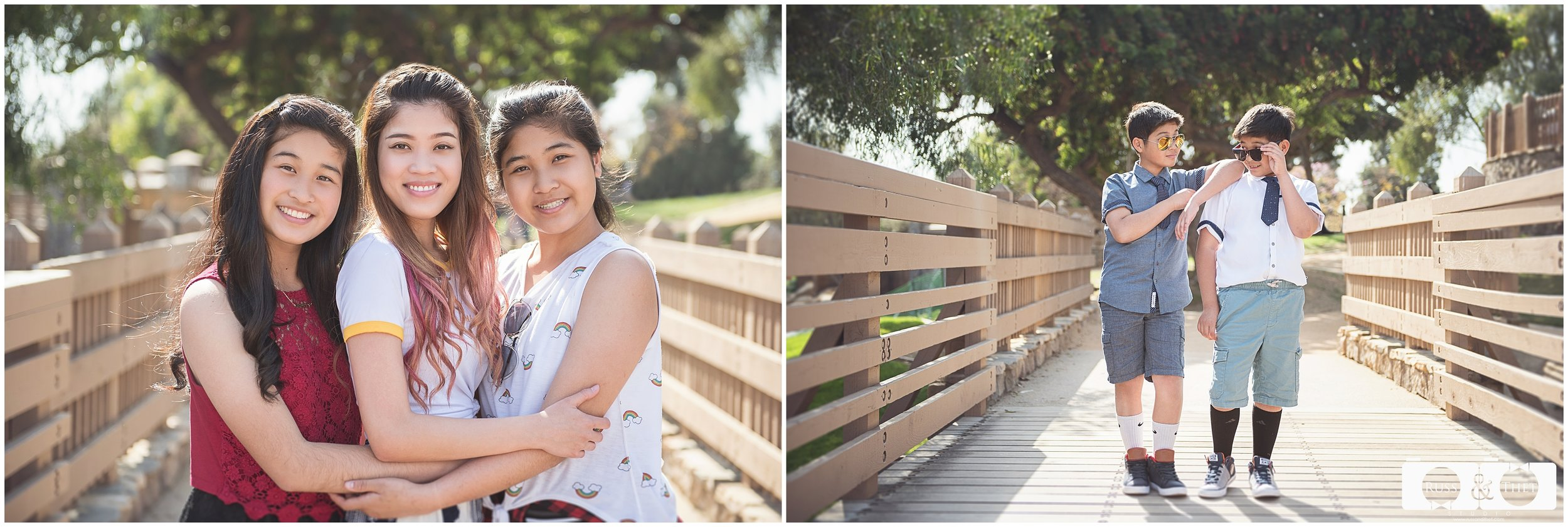 Cerritos-Heritage-Park-Family-Maternity-Kids-Portraits (3).jpg