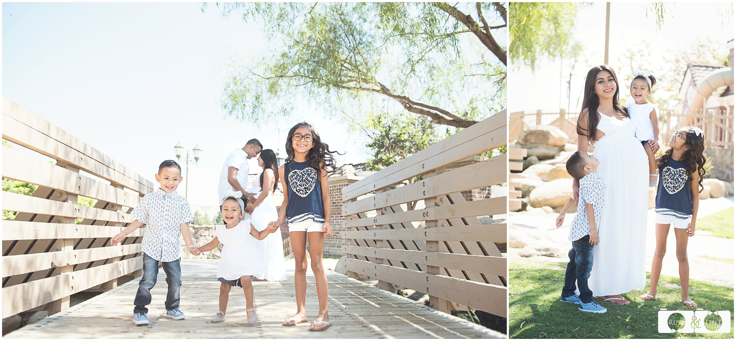 Cerritos-Heritage-Park-Family-Maternity-Kids-Portraits (7).jpg