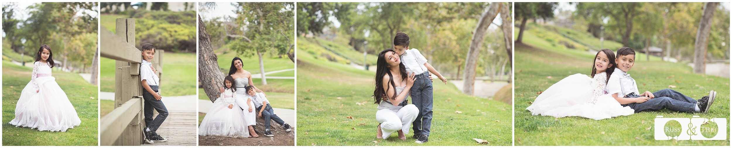 La-Mirada-Creek-Park-Family-Maternity-Kids-Portraits (5).jpg