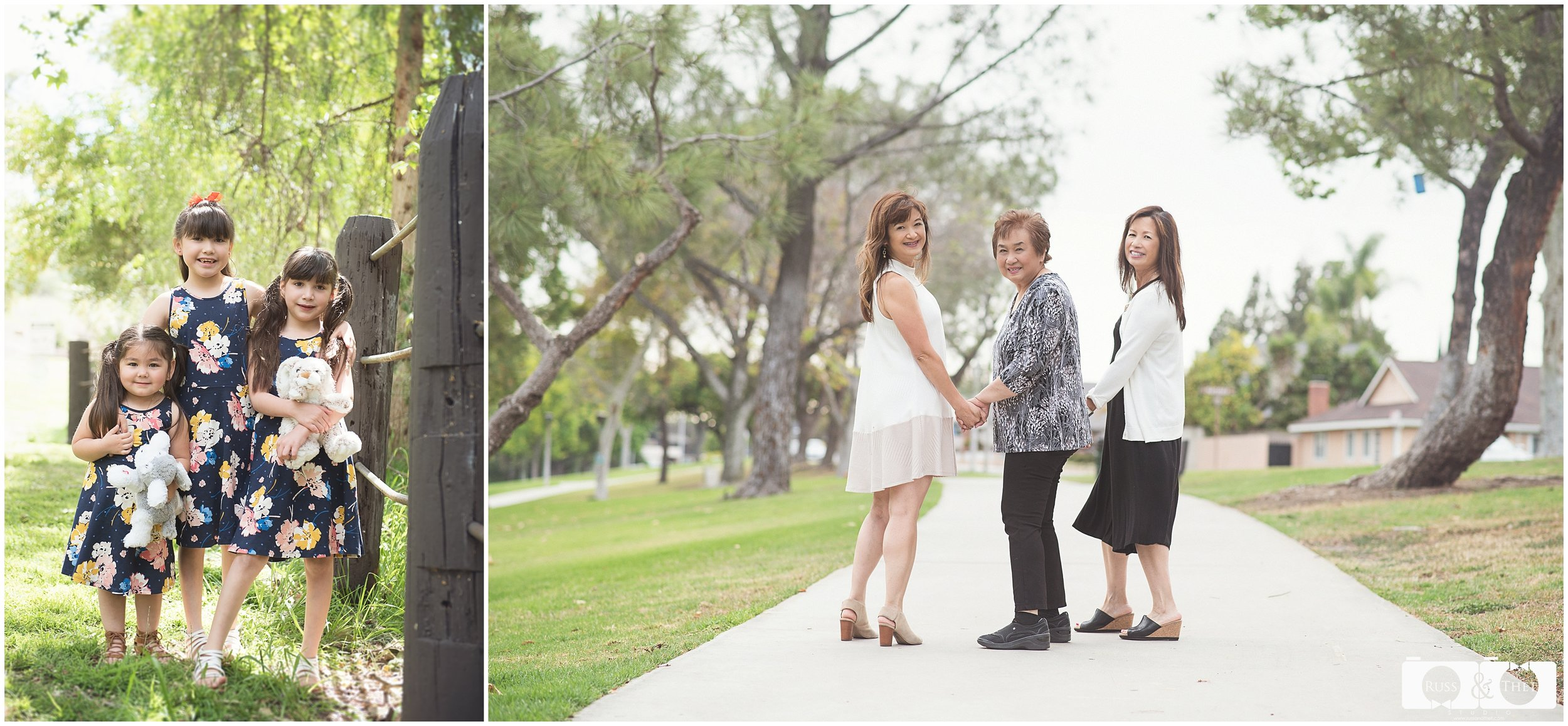 La-Mirada-Creek-Park-Family-Maternity-Kids-Portraits (9).jpg