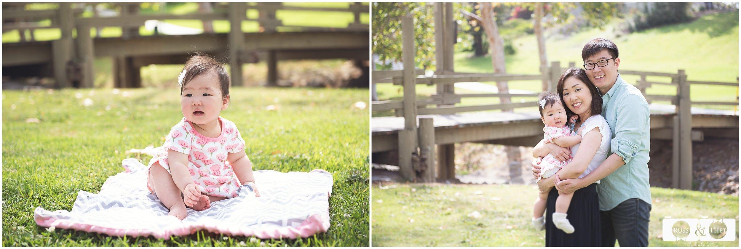 La-Mirada-Creek-Park-Family-Maternity-Kids-Portraits (10).jpg
