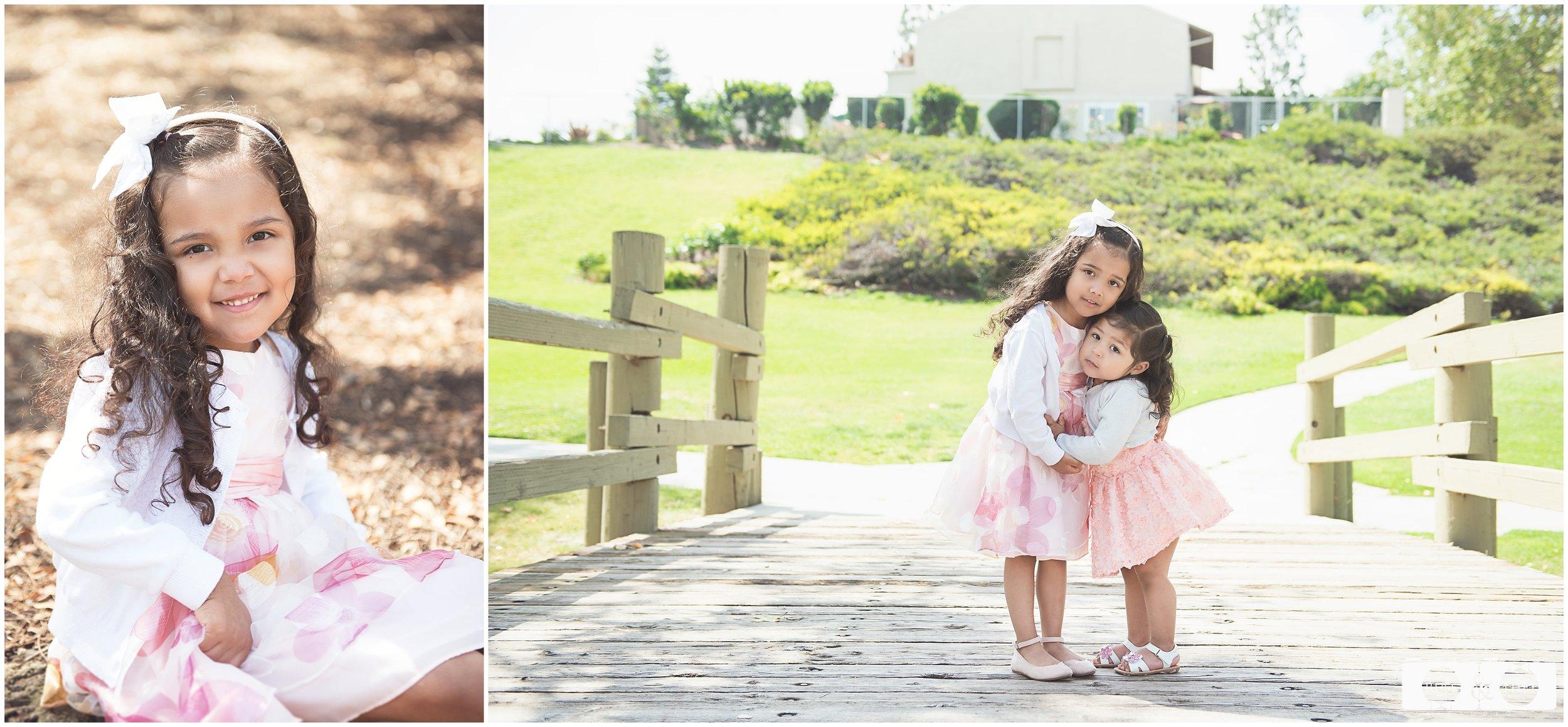La-Mirada-Creek-Park-Family-Maternity-Kids-Portraits (11).jpg