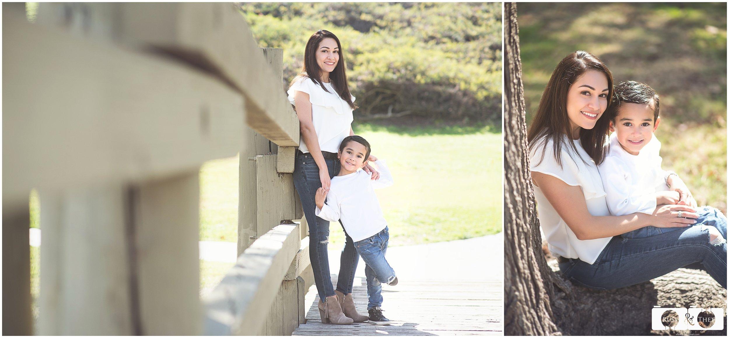 La-Mirada-Creek-Park-Family-Maternity-Kids-Portraits (12).jpg