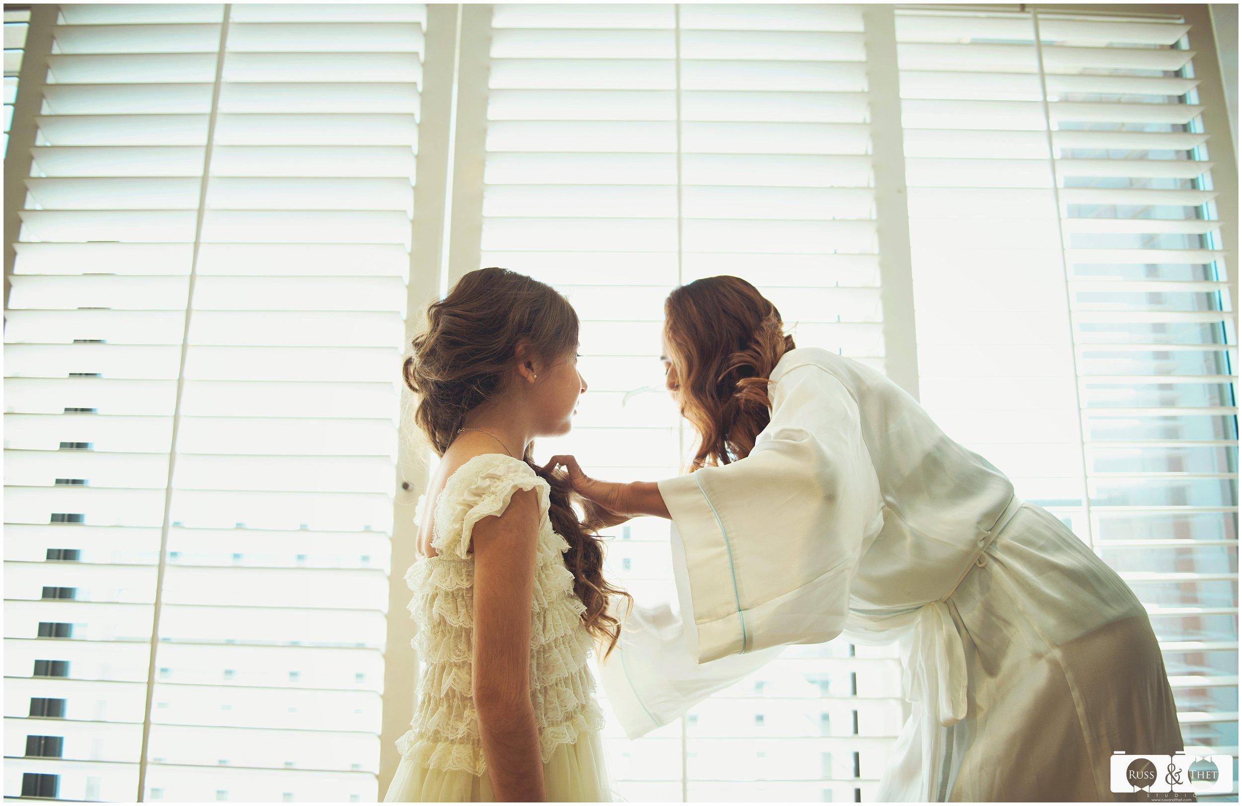 West-Covina-Weddings (3).jpg