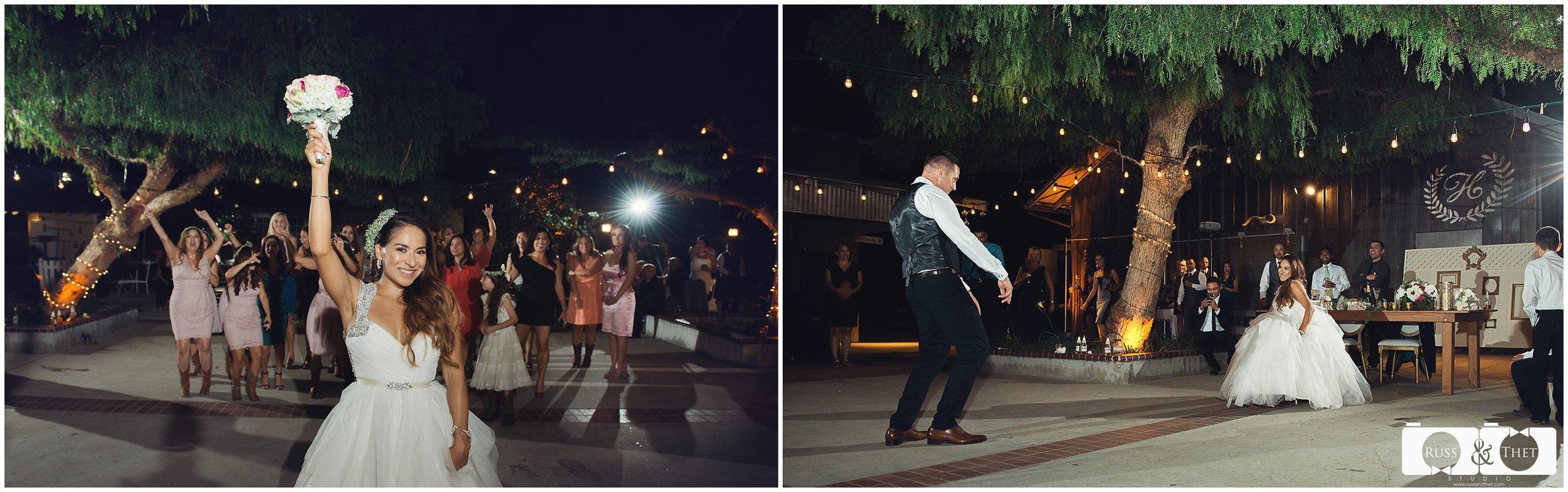 West-Covina-Weddings (6).jpg