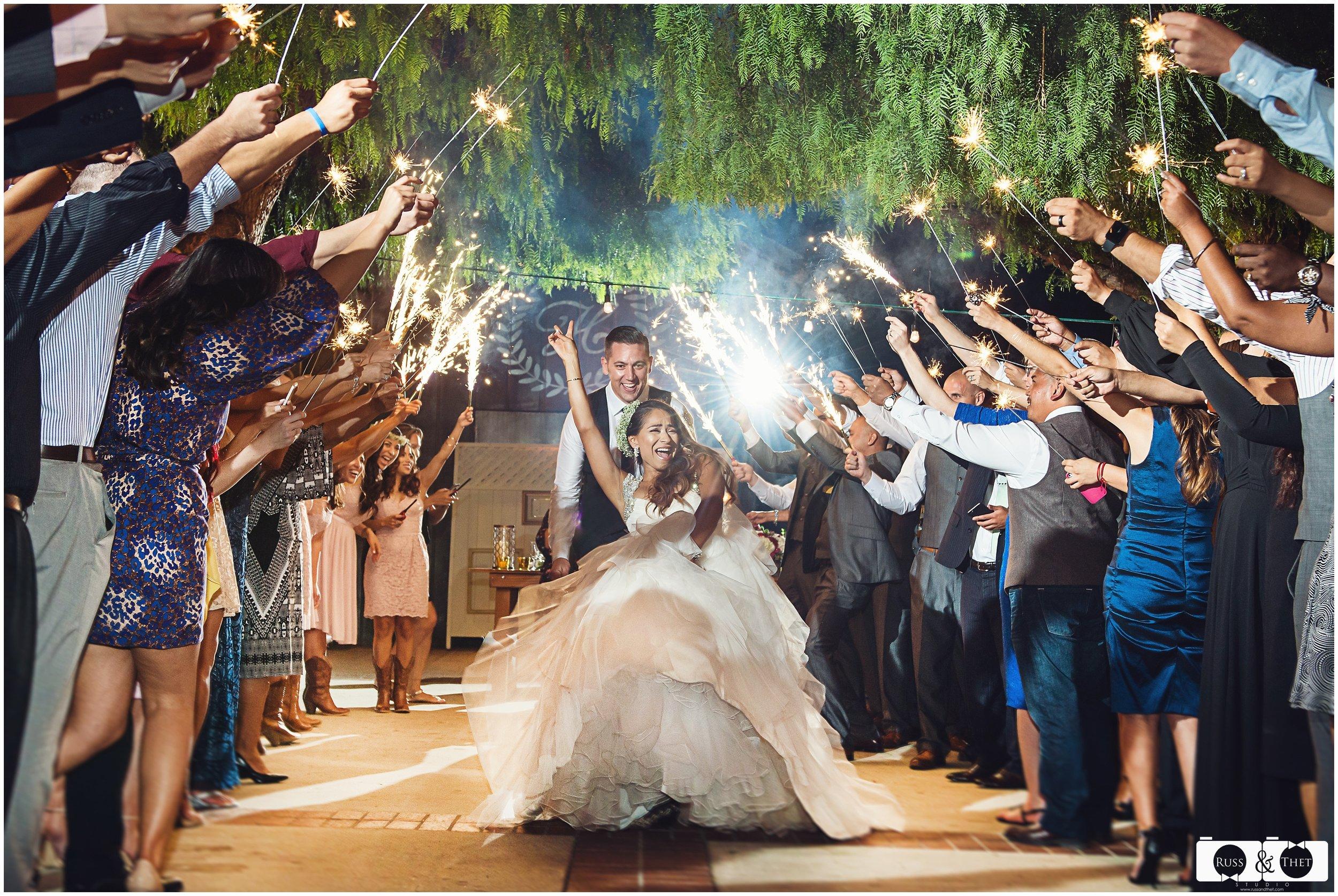 West-Covina-Weddings (5).jpg
