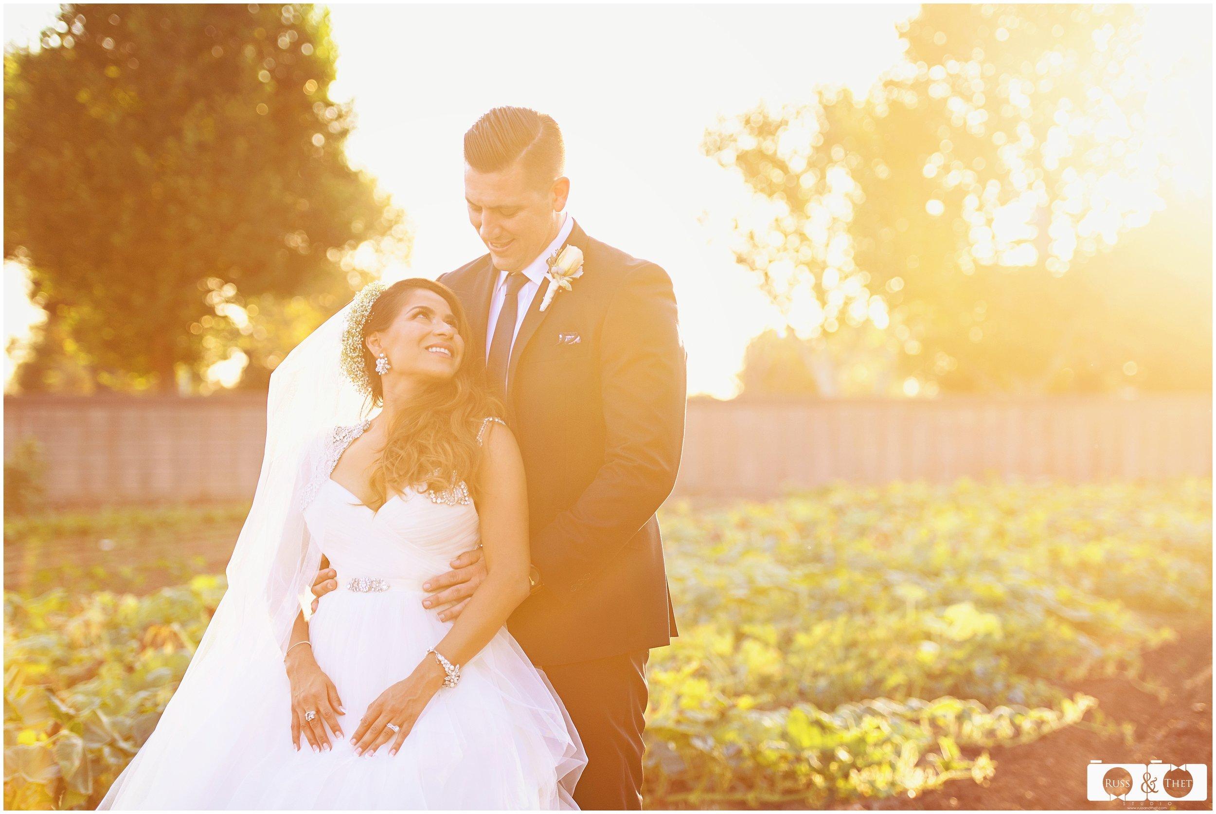 West-Covina-Weddings (7).jpg