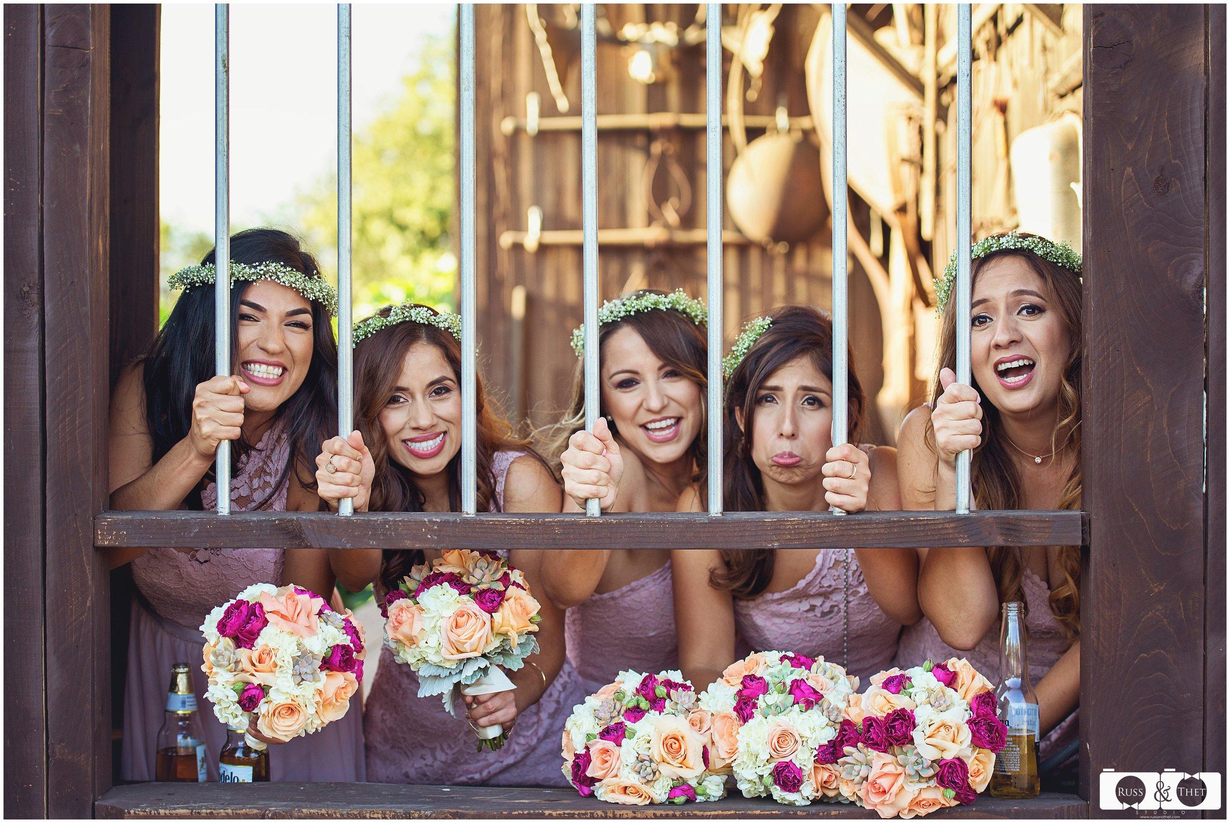 West-Covina-Weddings (10).jpg