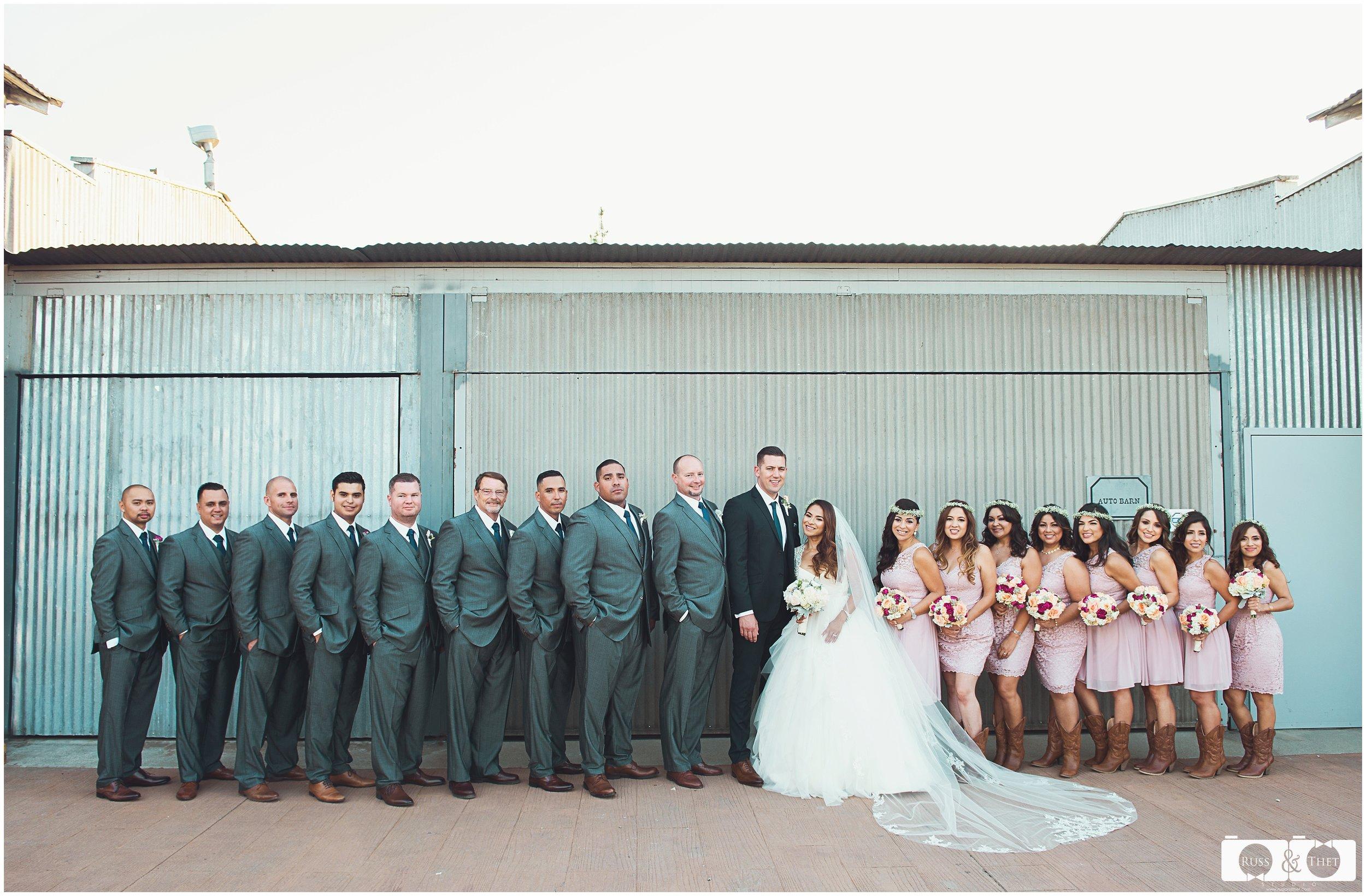 Hurst-Ranch-Wedding (2).jpg