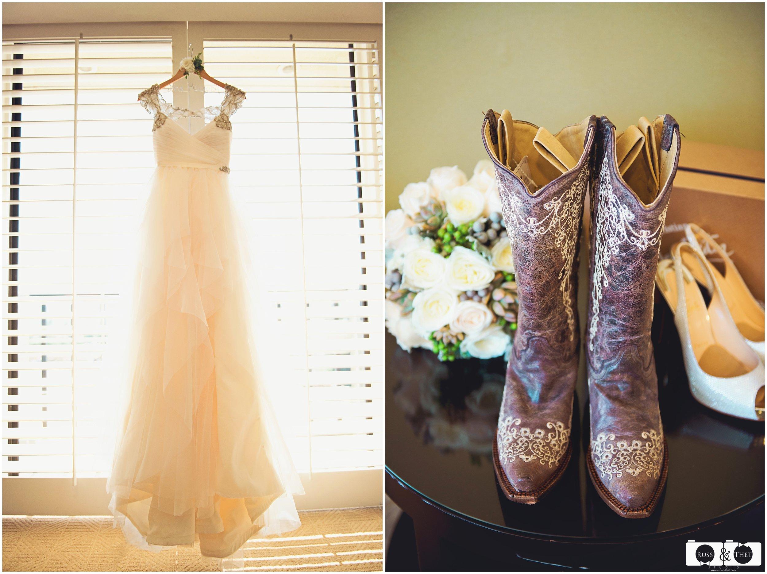 Hurst-Ranch-Wedding (4).jpg