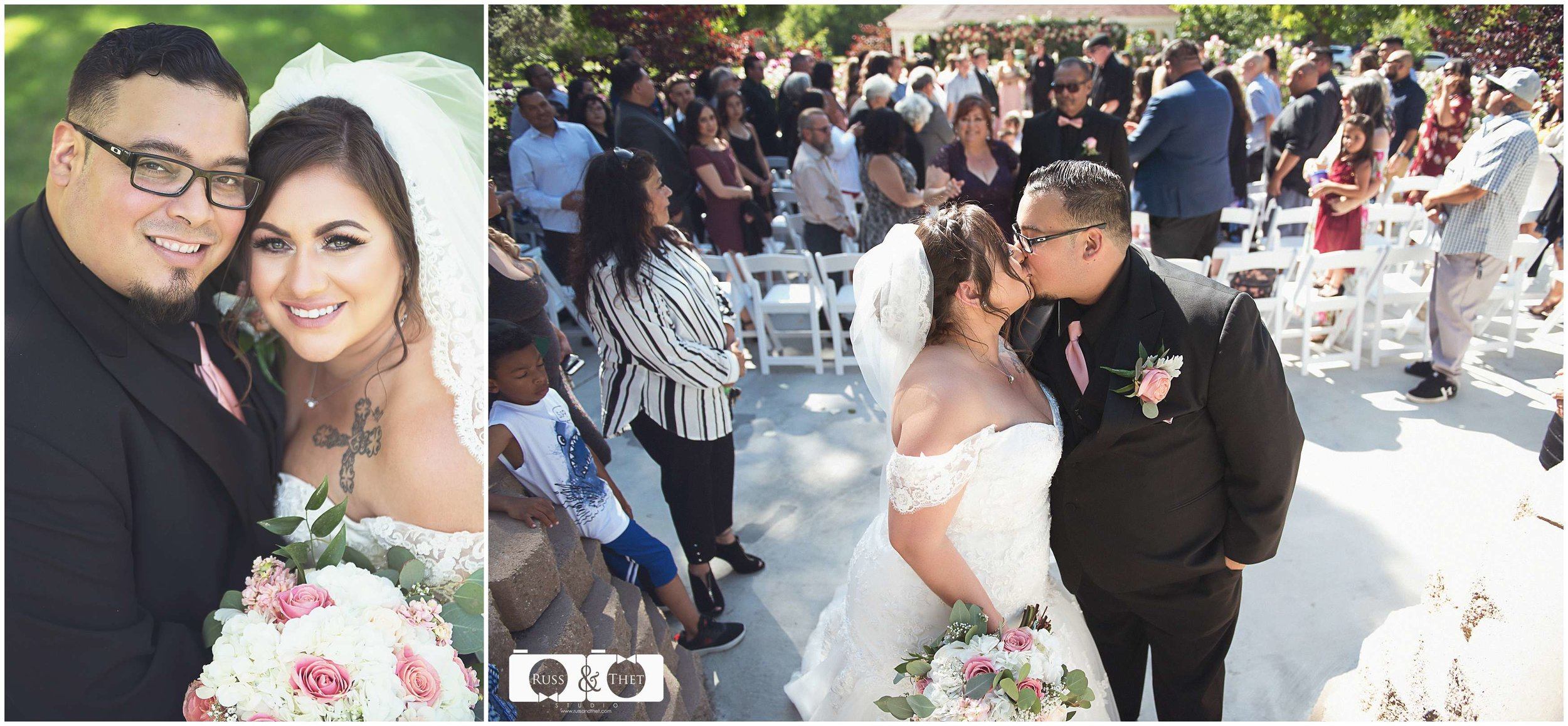 Rowland-Heights-Wedding.jpg