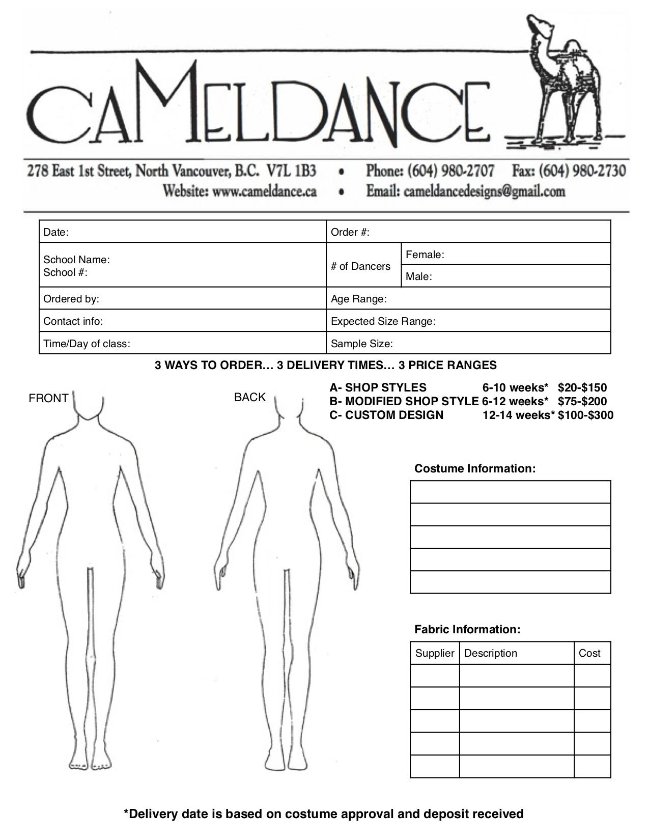 Cameldance Designs.png