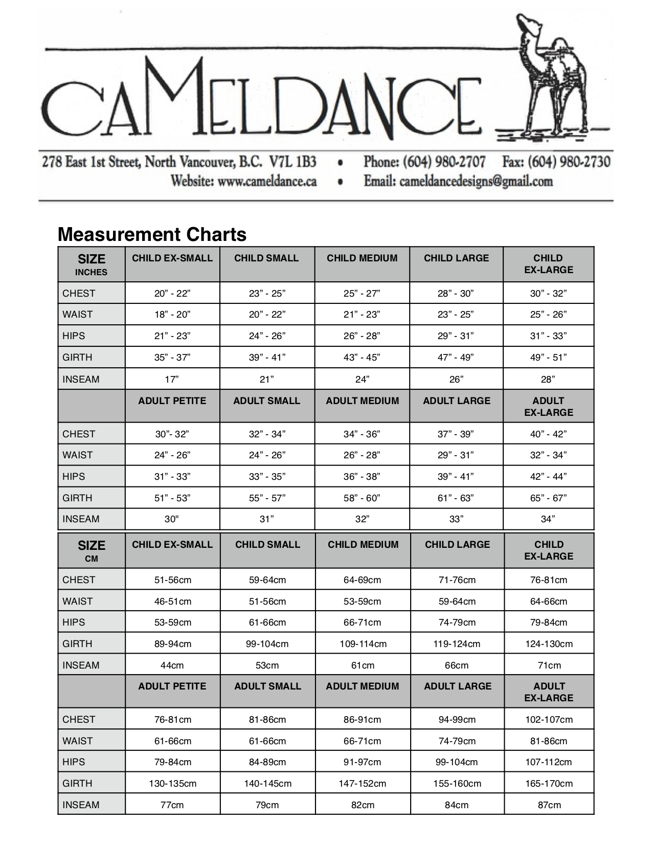 Cameldance Designs 2.png