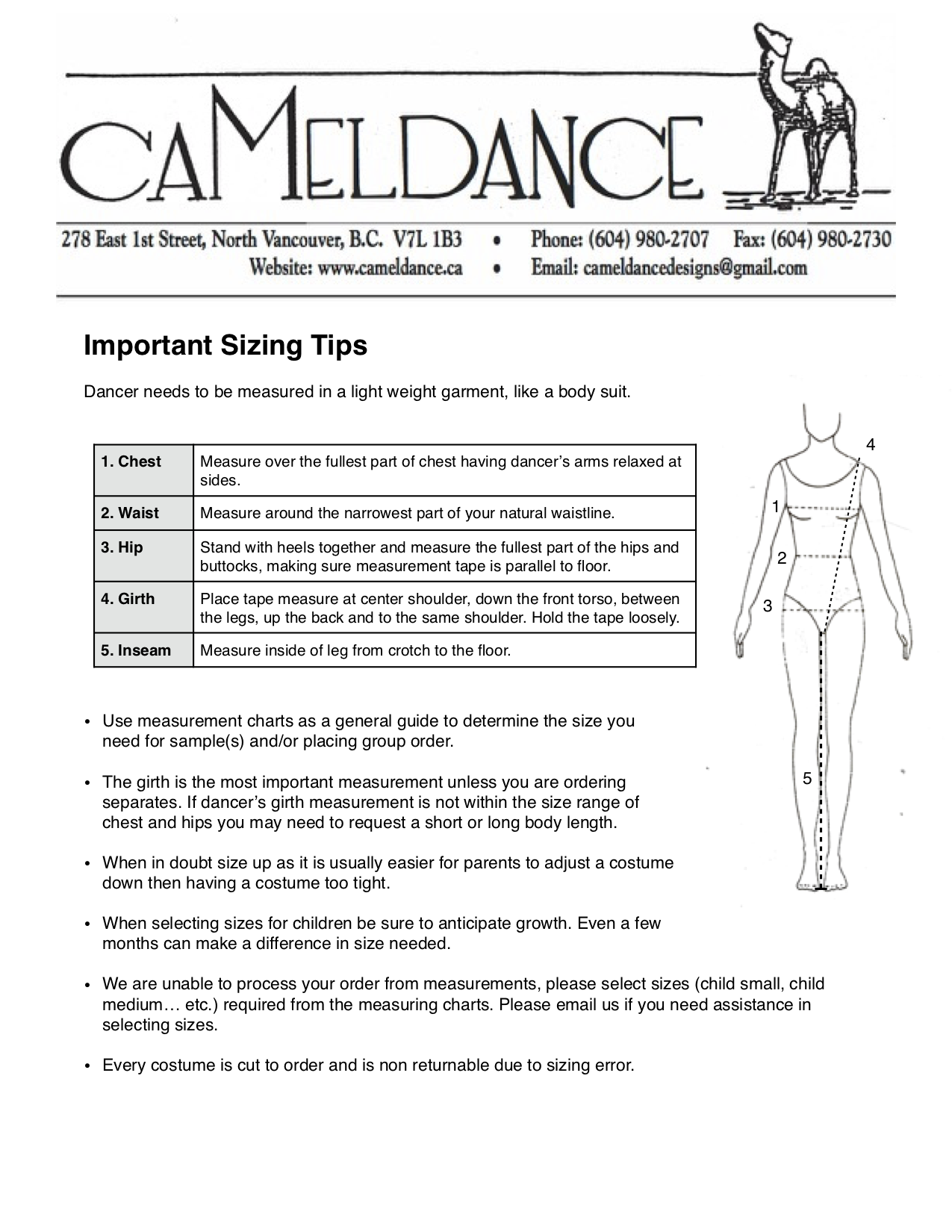 Cameldance Designs 3.png