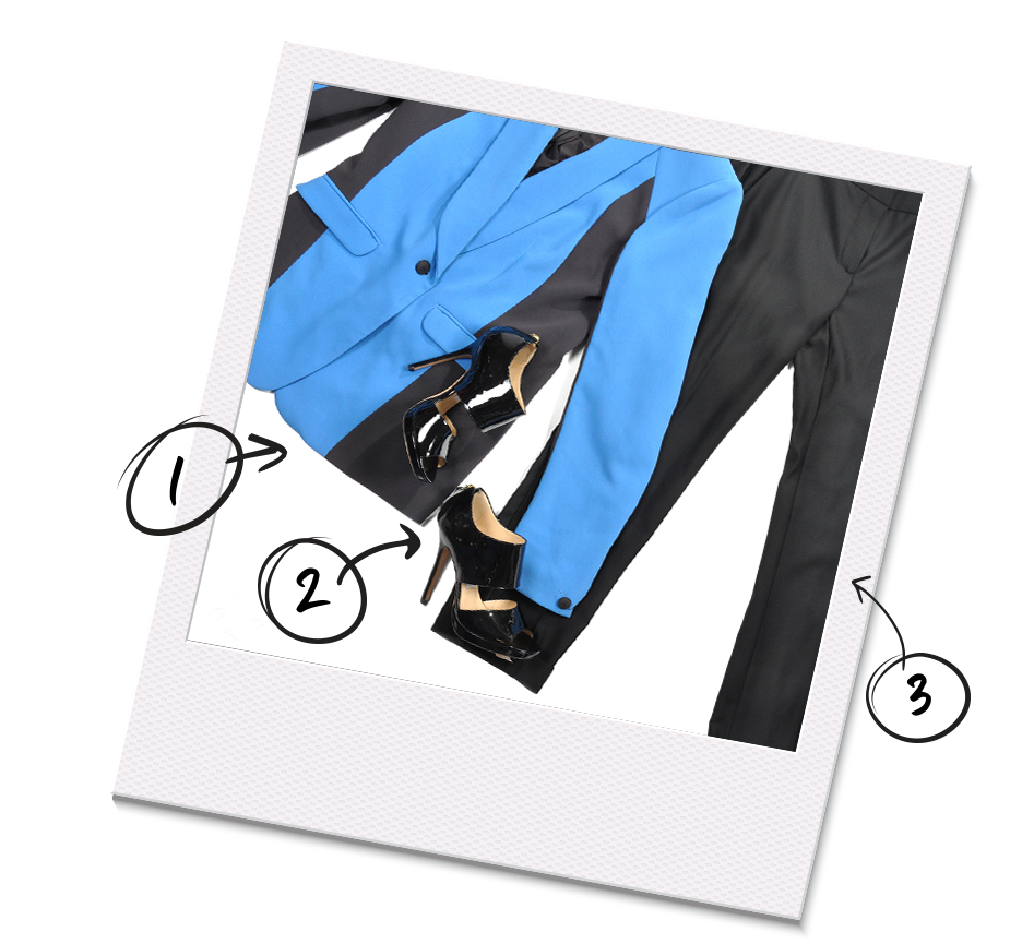 Page 5_Issue 56_Fashion_img4.png