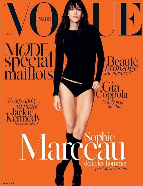 vogue-paris-sophie-marceau-may-2014-article.jpg