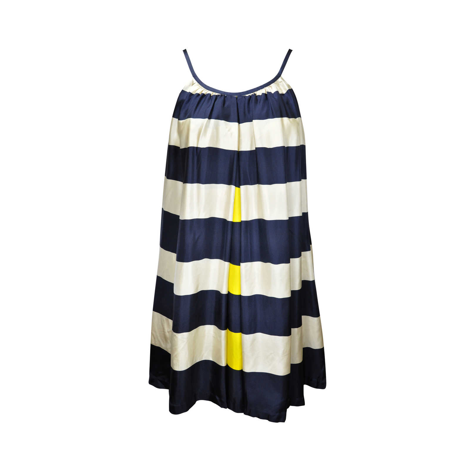marc-by-marc-jacobs-striped-trapeze-dress-1.jpg