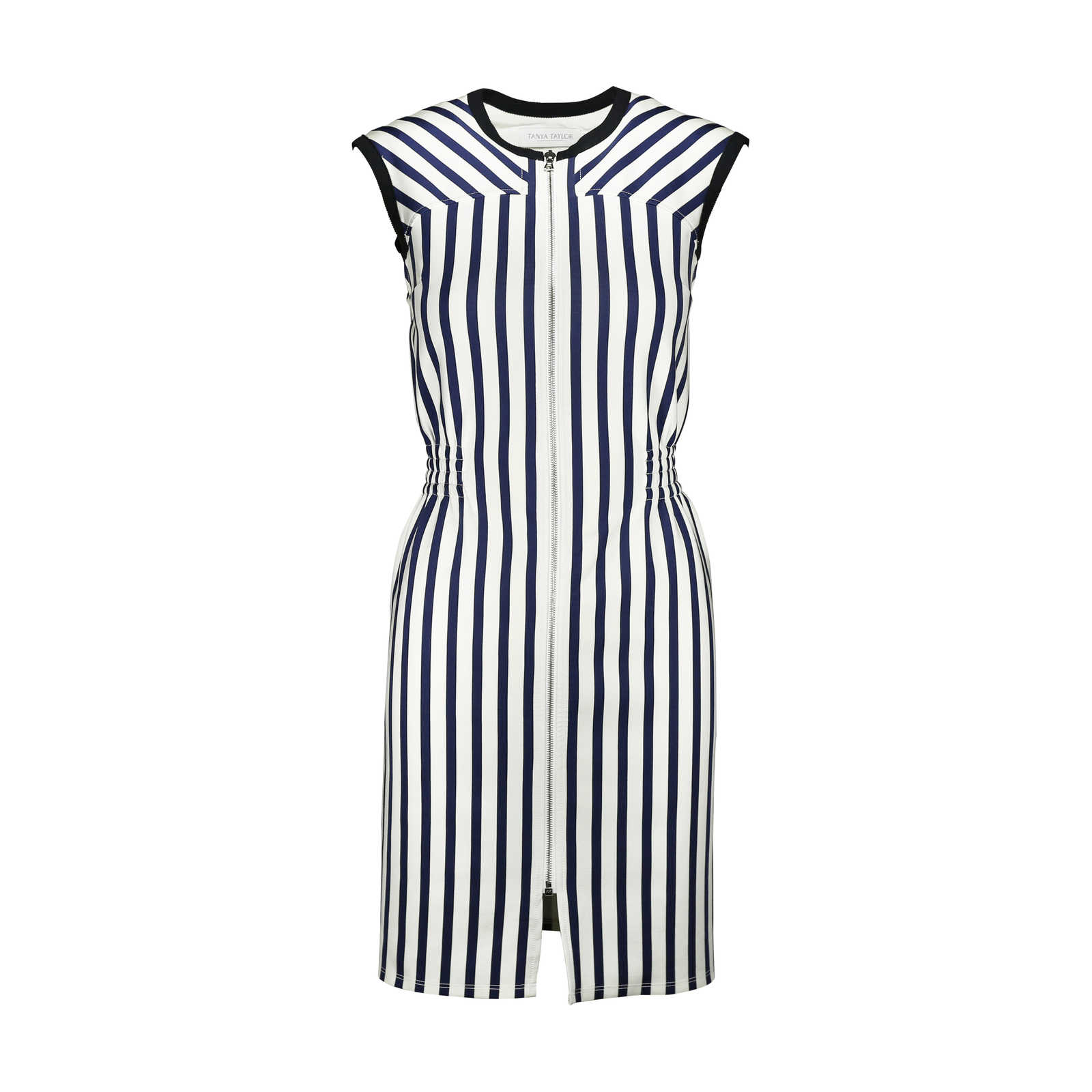 tanya-taylor-striped-dress-1.jpg