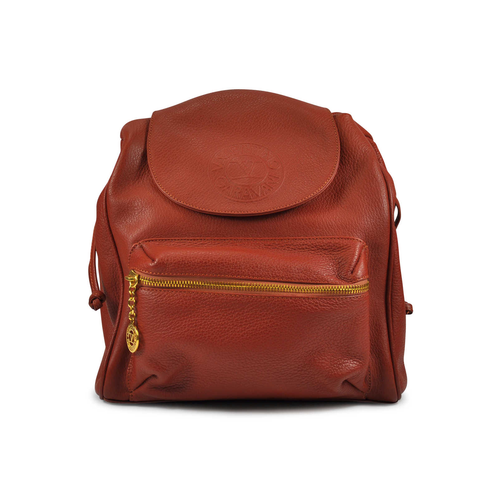 valentino-leather-backpack-1.jpg