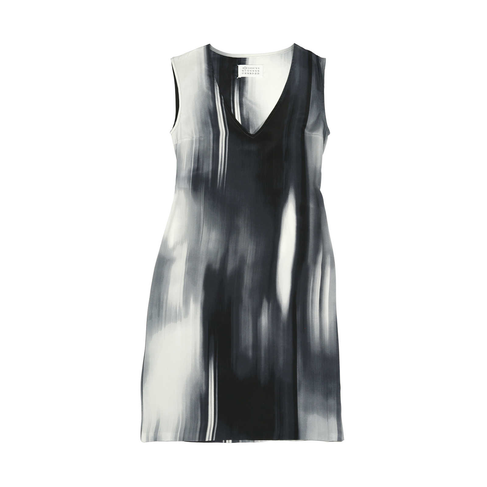 mmm-watercolour-slip-dress-1.jpg