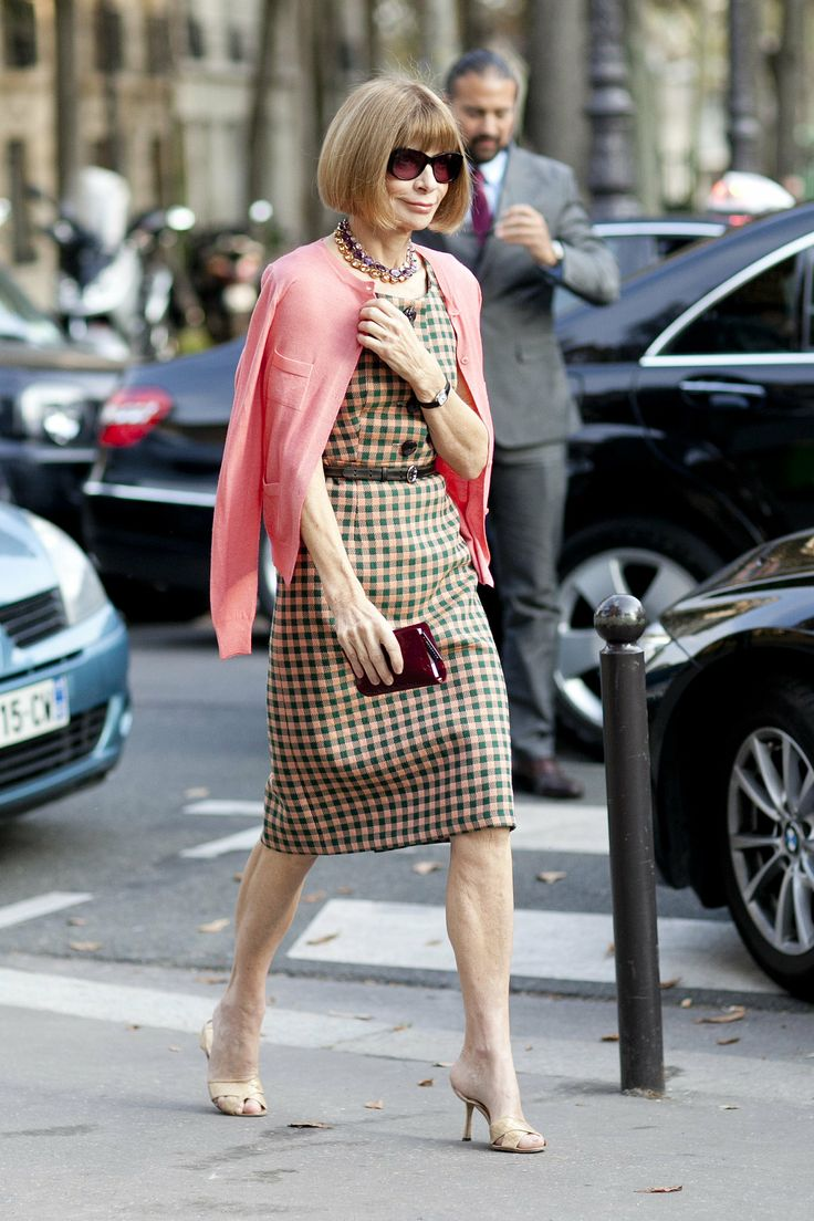 anna-wintour-outfit.jpg