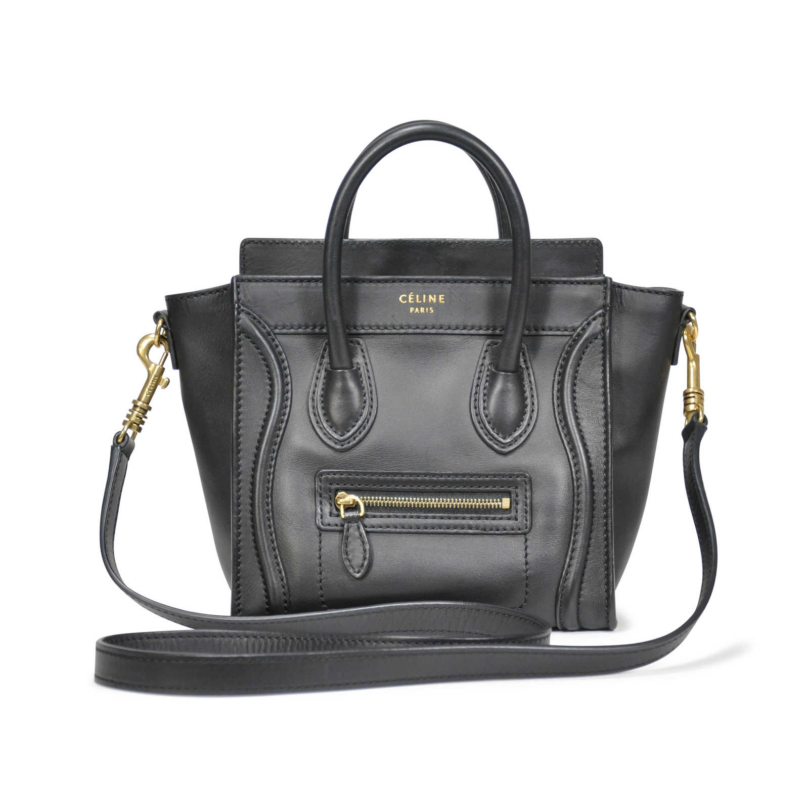 celine-nano-luggage-bag-pss-183-00038-1.jpg