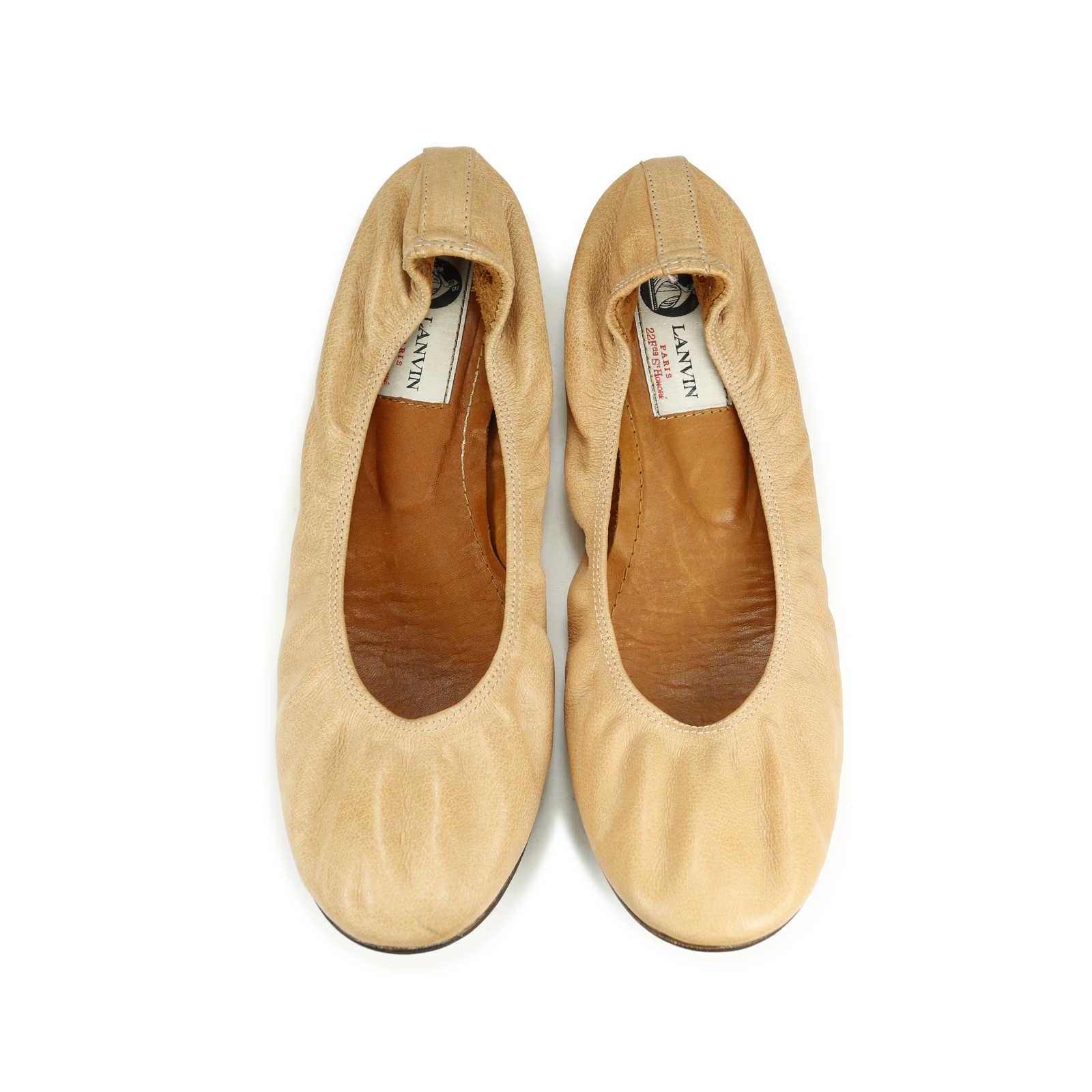 lanvin-classic-leather-ballet-flats-pss-193-00028-1.jpg