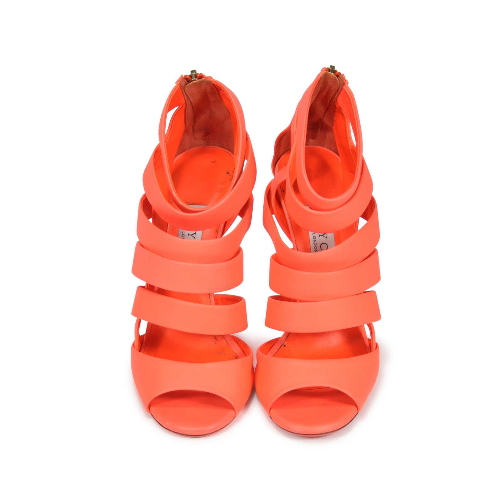 jimmy-choo-damsen-neon-flame-nappa-leather-sandals-1.jpg