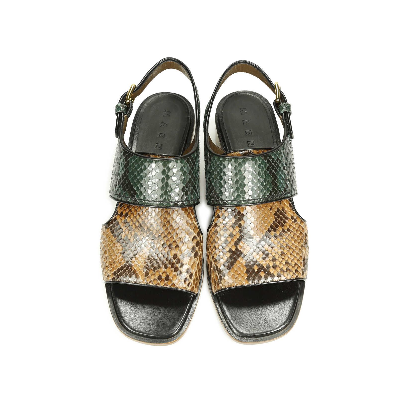 marni-python-magentic-sandals-1.jpg