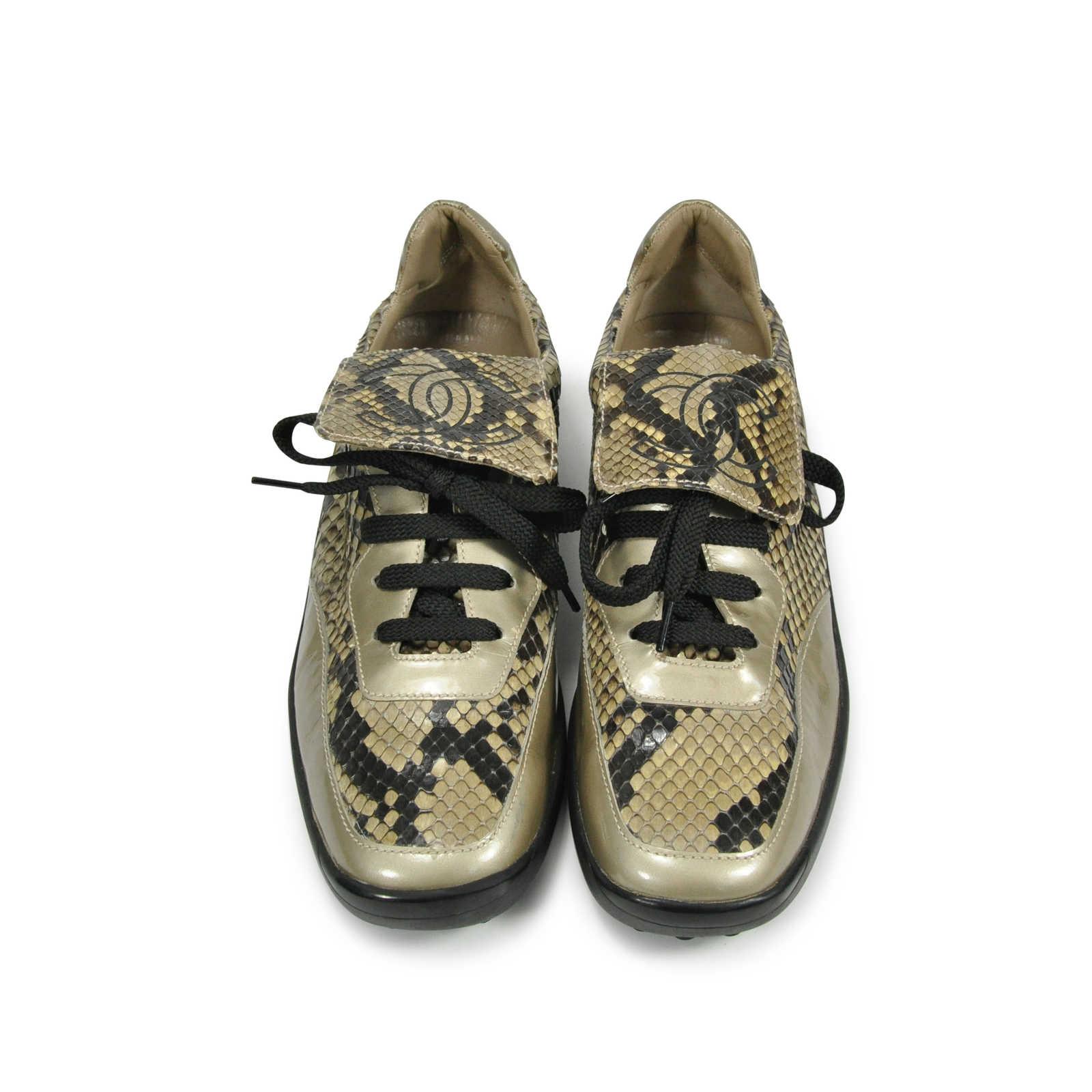 chanel-patent-lizard-skin-sneakers-1.jpg