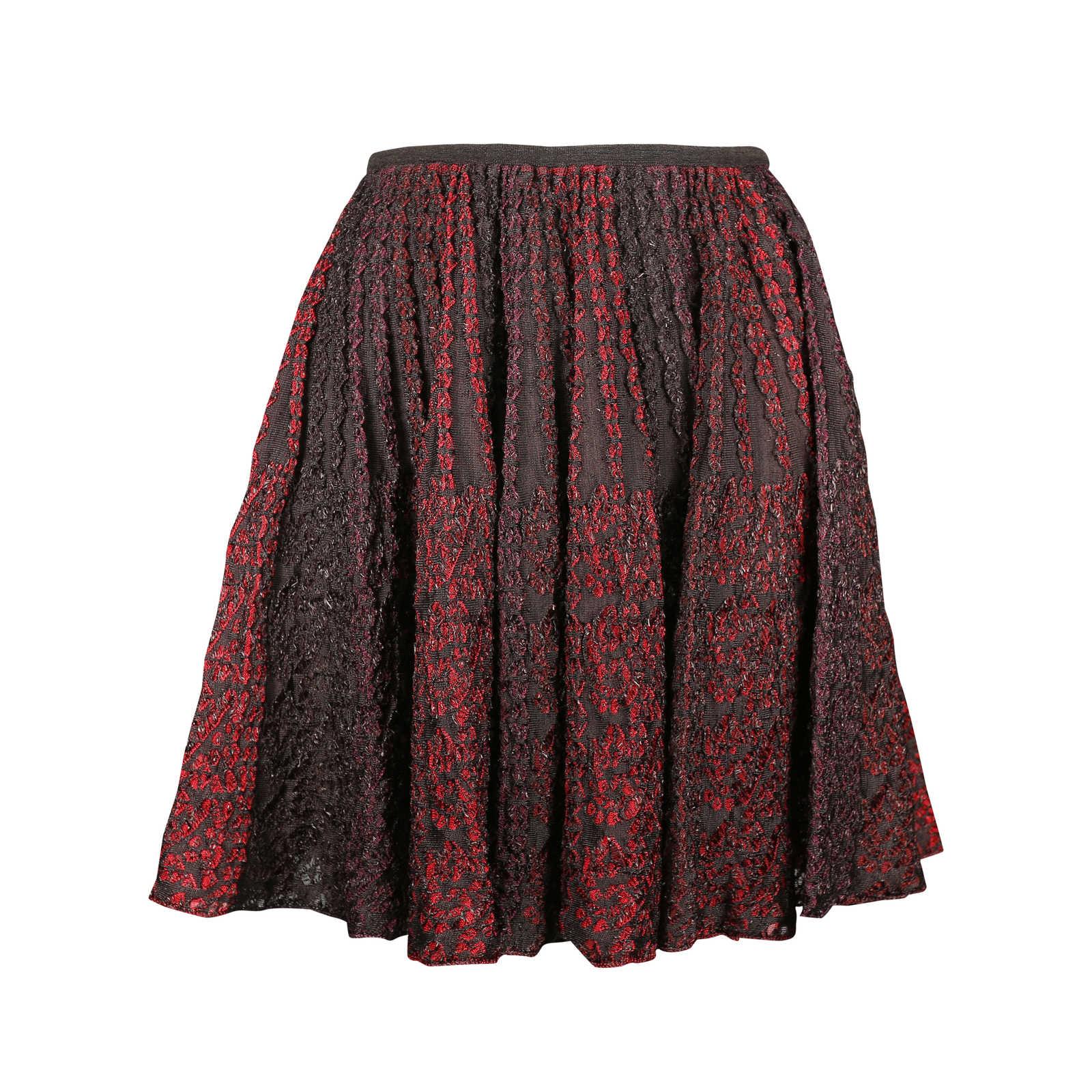 alaia-knit-skirt-1.jpg