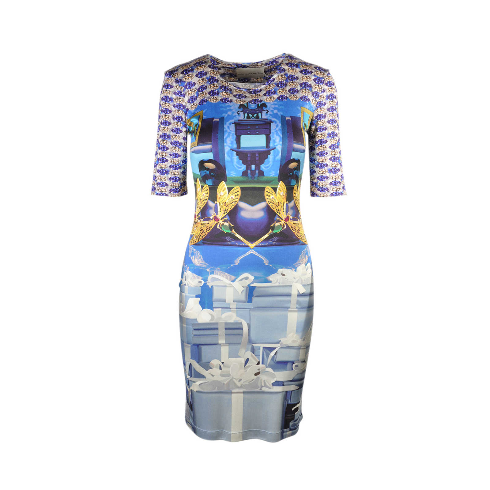 mary-katrantzou-printed-silk-jersey-dress-1.jpg