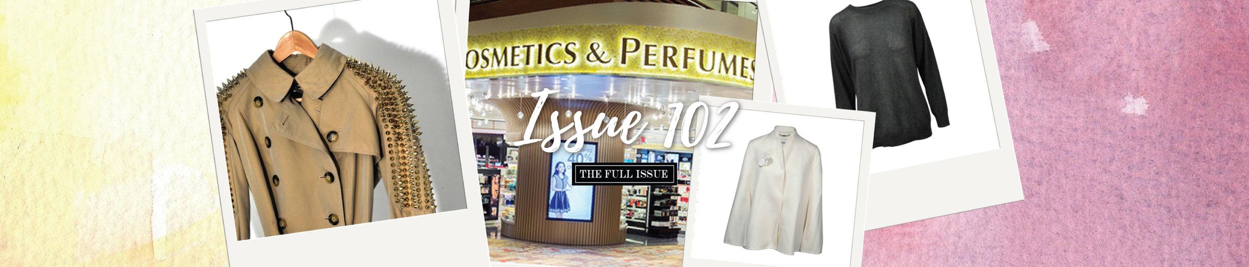 issue102.jpeg