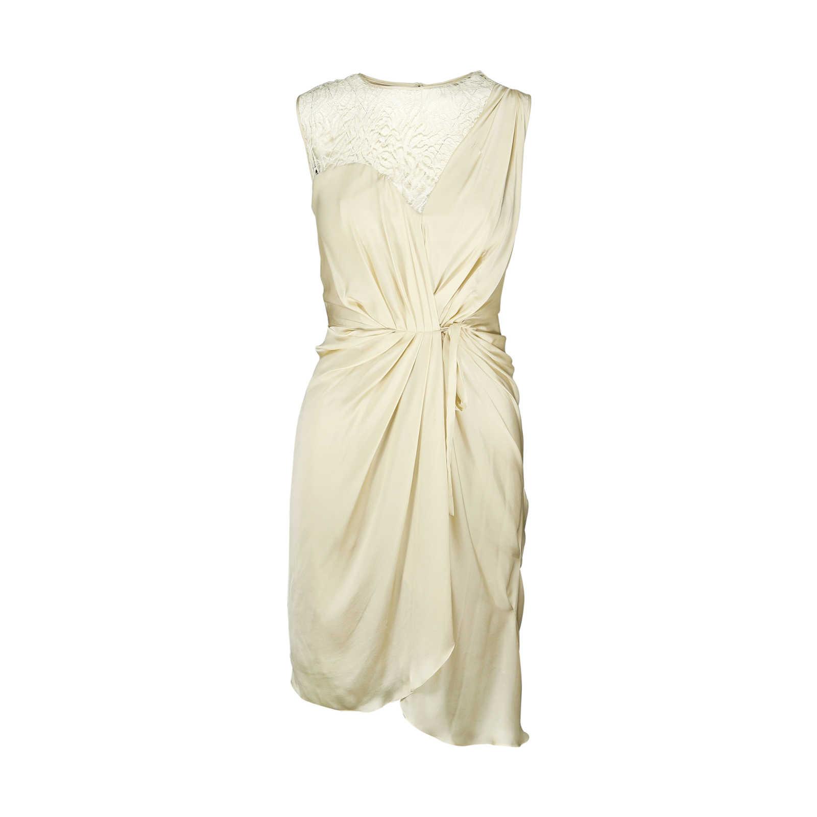 catherine-deane-lace-draped-dress-1.jpg