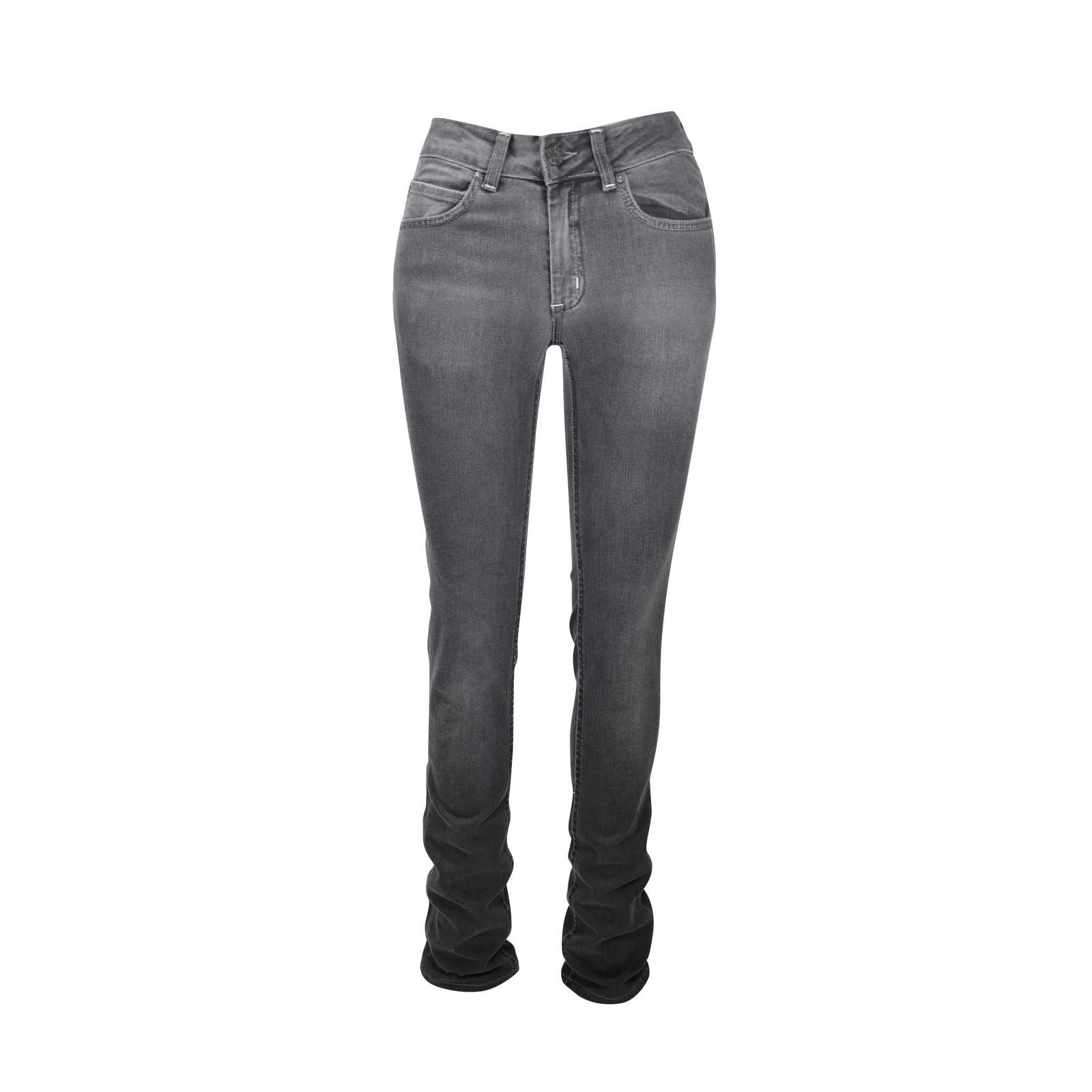ACNE STUDIOS  Gradient Jeans