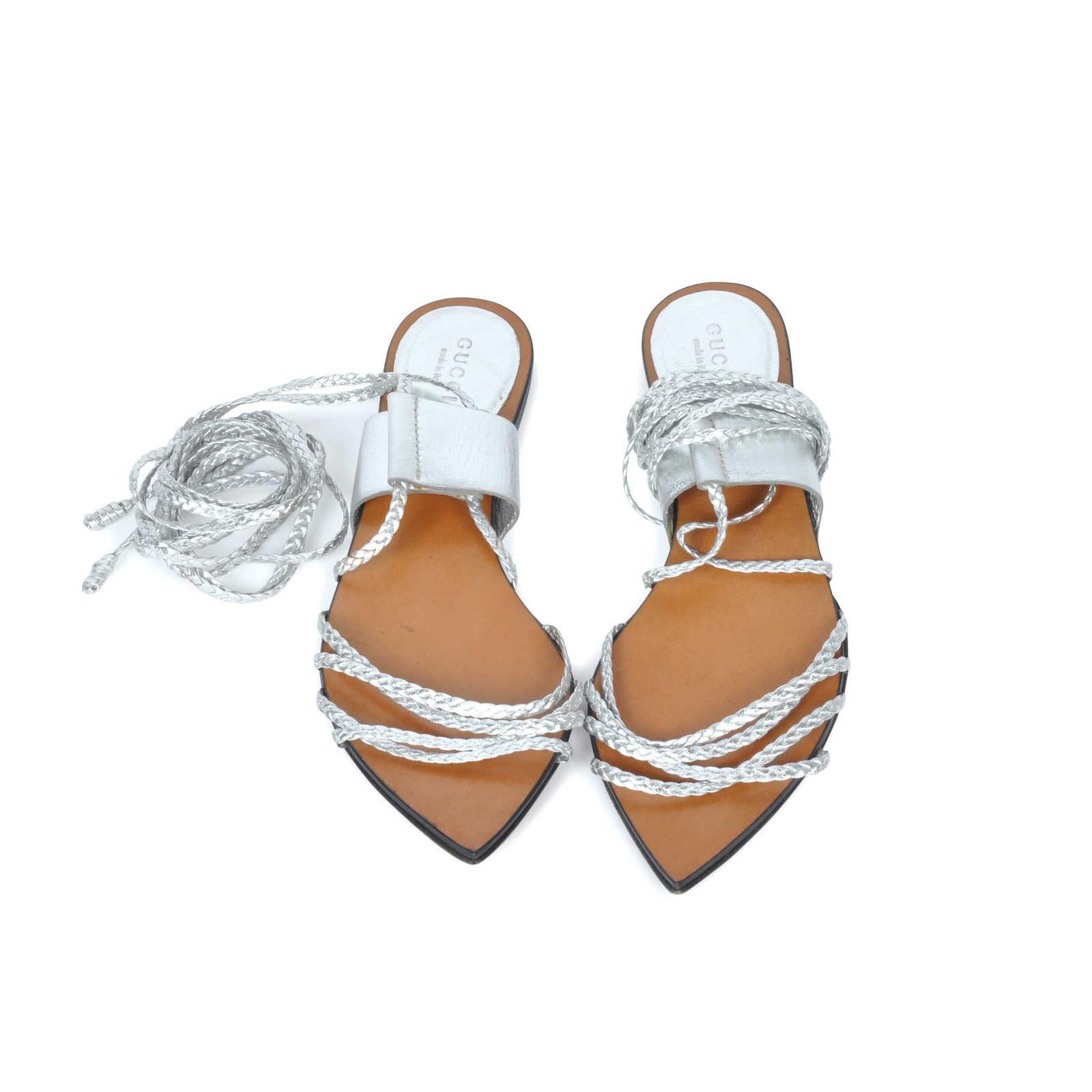 gucci-braided-sandals-1.jpg