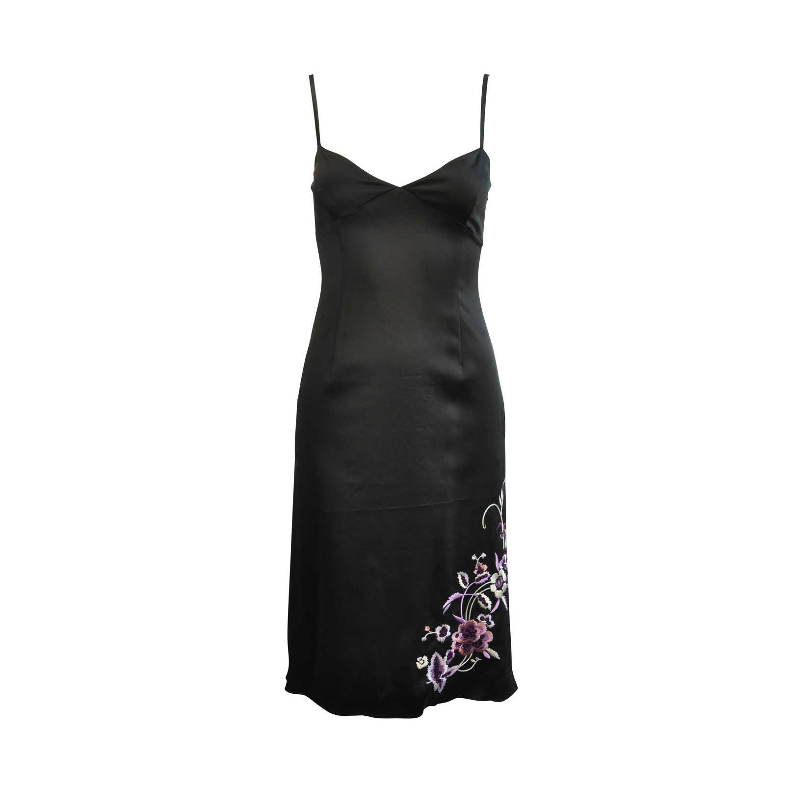 max-co-embroidered-dress-1.jpg