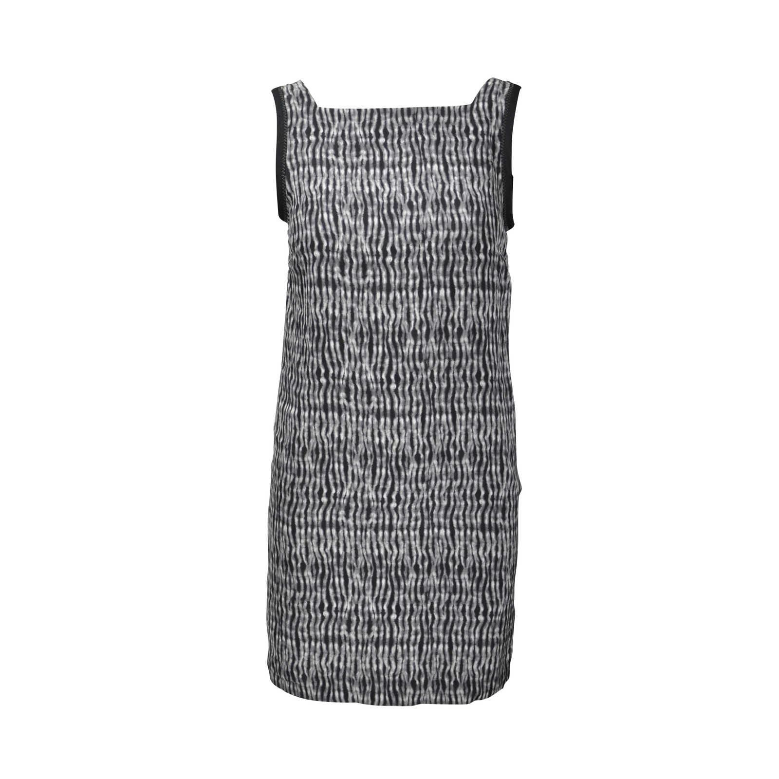 proenza-schoulder-abstract-draped-back-dress-1.jpg