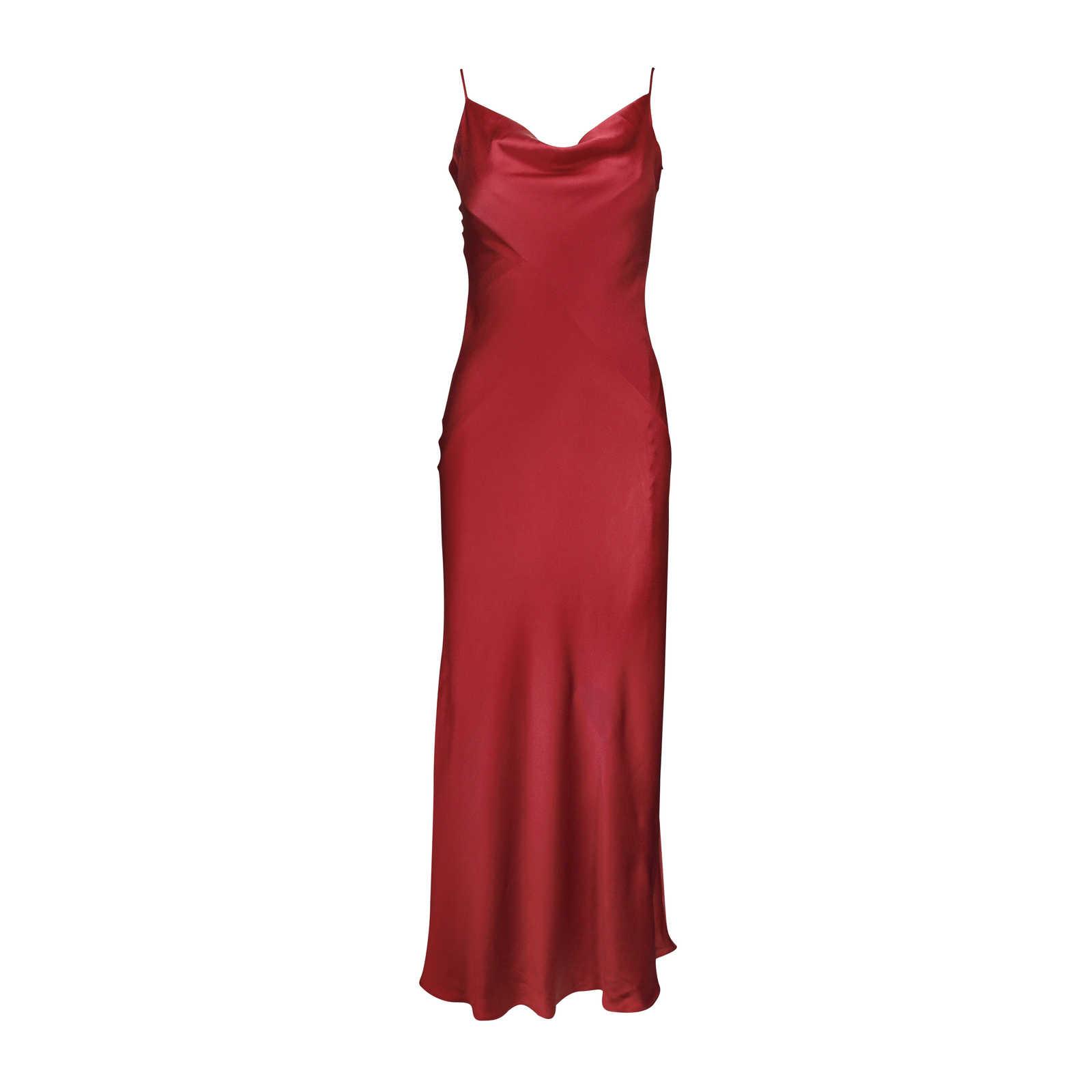 michael-kors-evening-dress-1.jpg