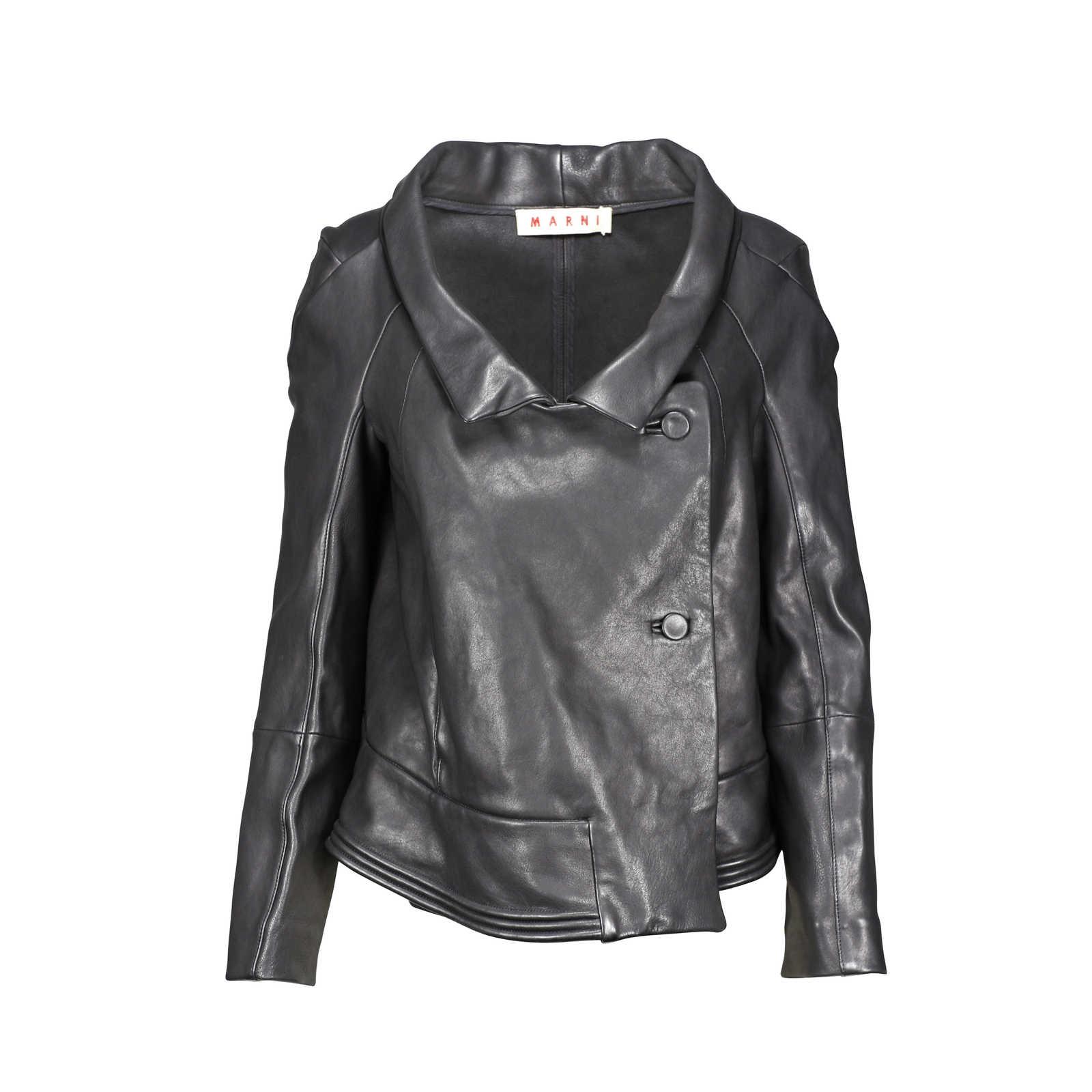 marni-leather-wrap-jacket-pss-179-00001-1.jpg