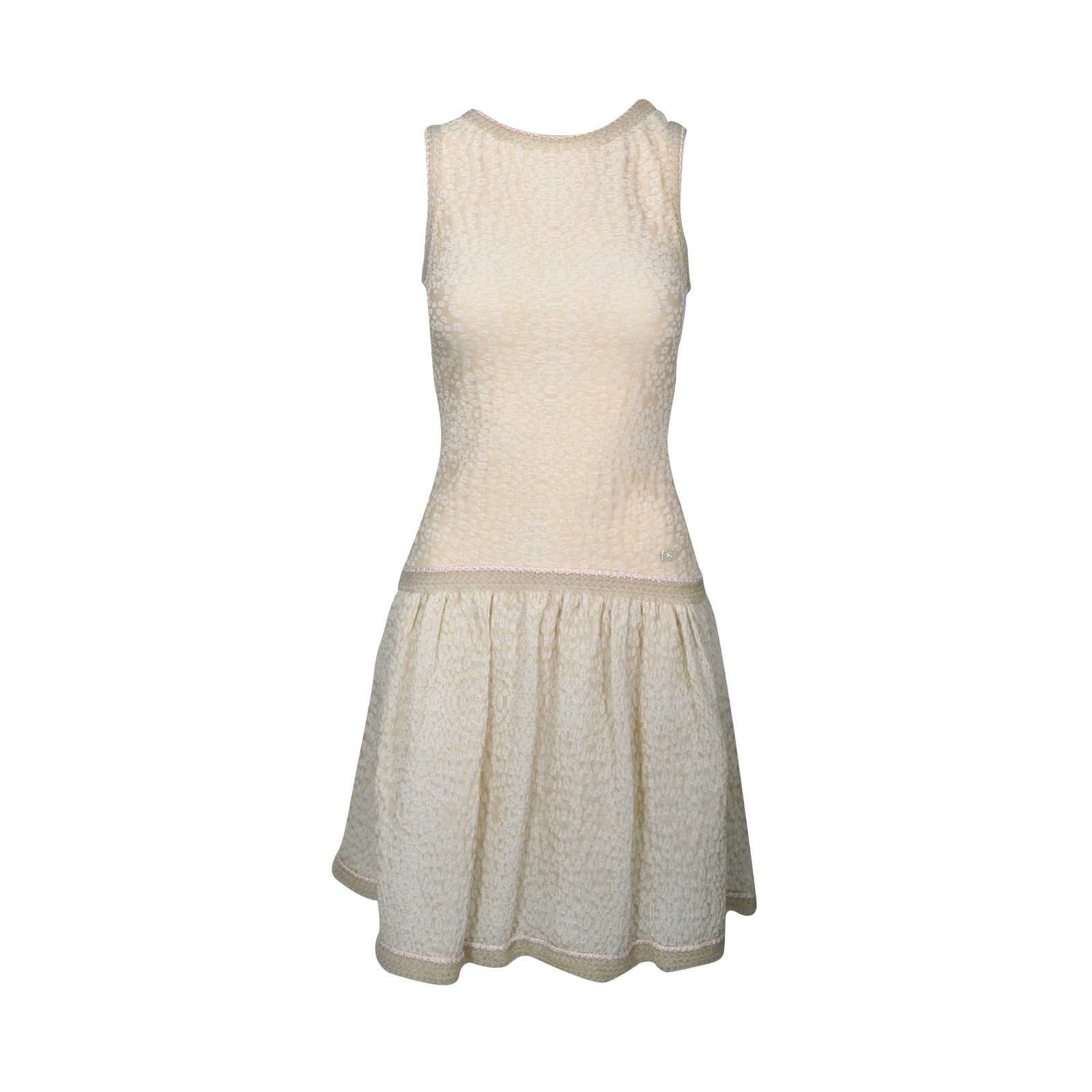 chanel-rubber-trim-knit-dress-1.jpg