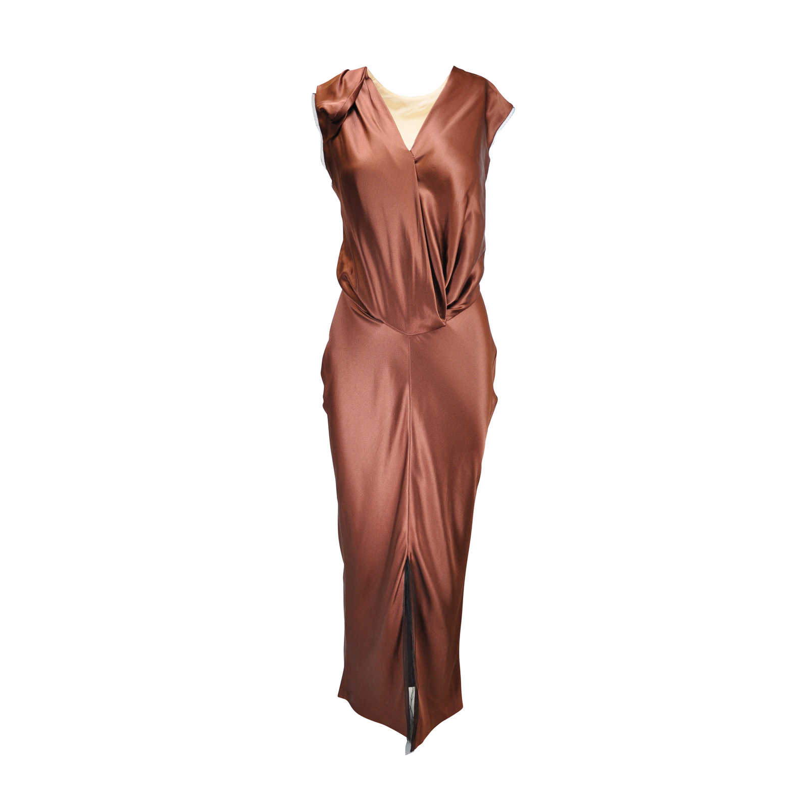 roksanda-ilincic-draped-gown-1.jpg