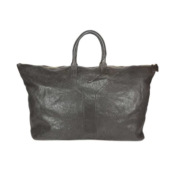yves-saint-laurent-hamptons-overnight-bag-1.jpg