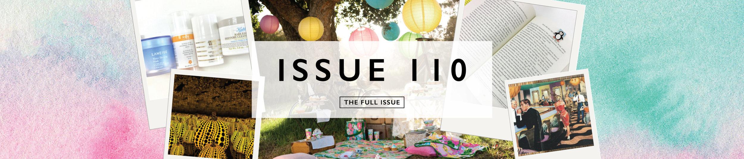 issue110.jpeg