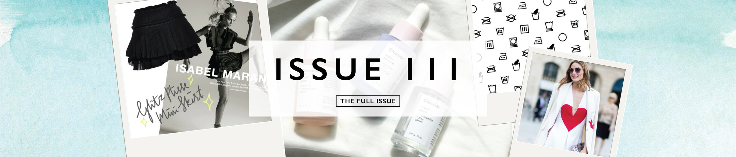 issue111.jpeg