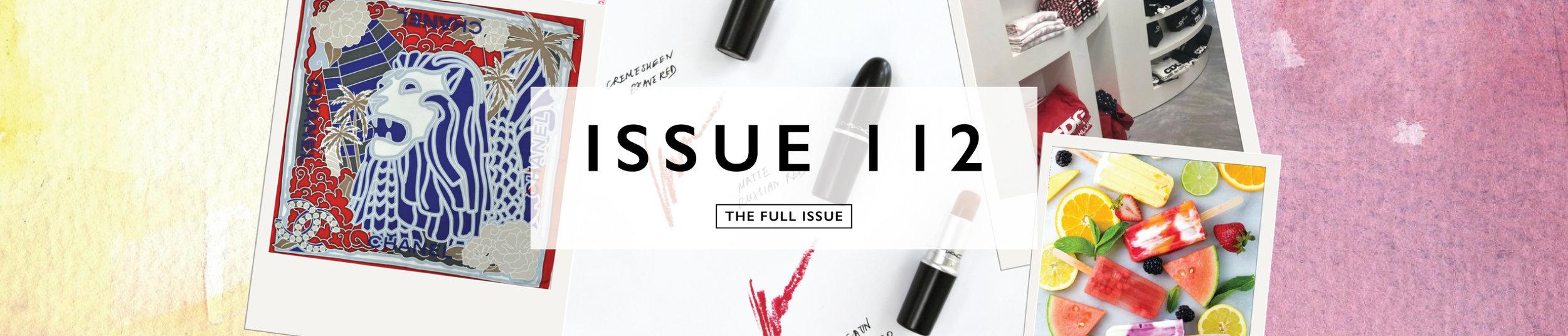 issue112.jpeg
