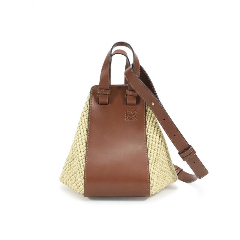 loewe-hammock-small-leather-raffia-bag-1.jpg