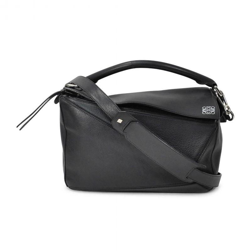 loewe-small-puzzle-bag-black-1.jpg