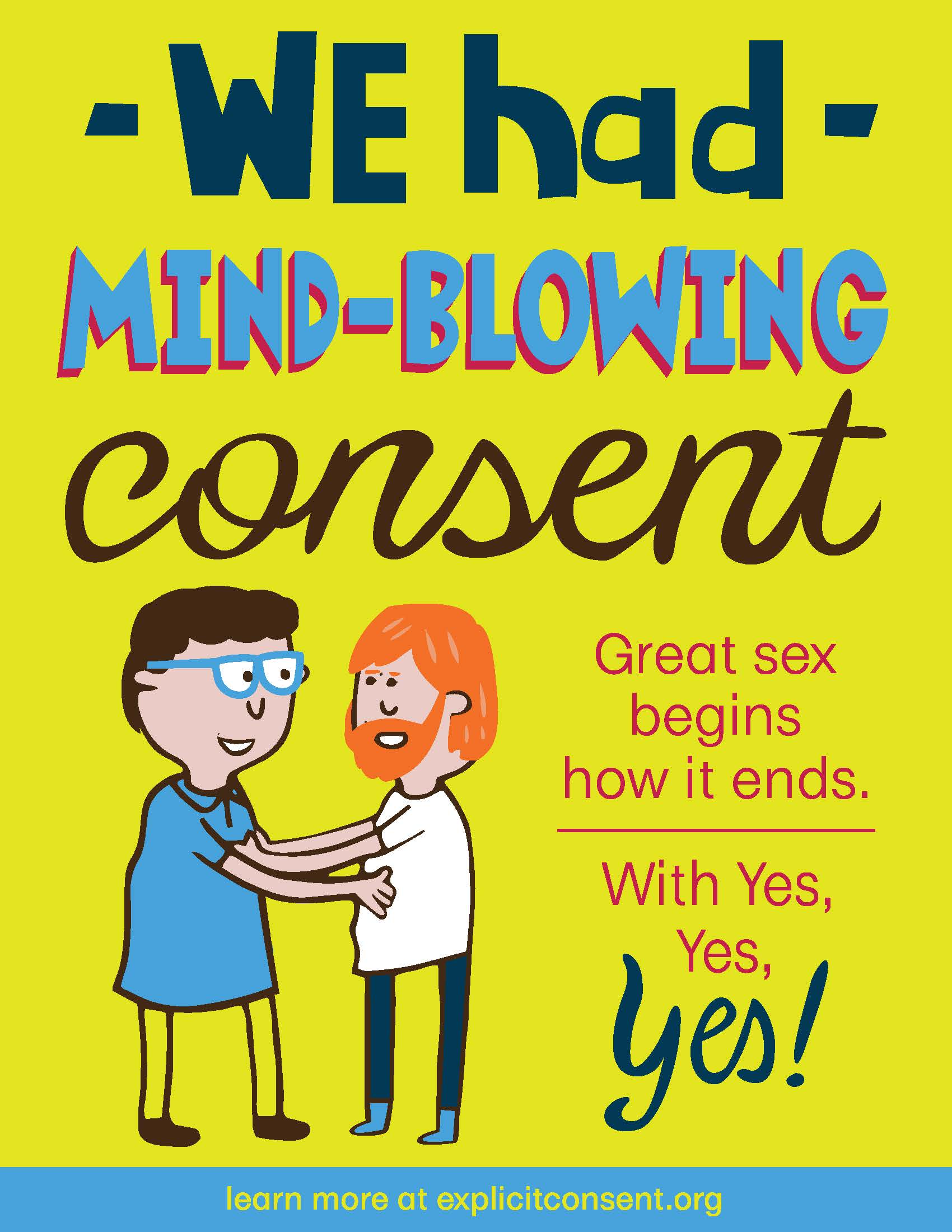 MCADSV-3384_Consent_Posters_mind-blowing_male_couple_v1.jpg
