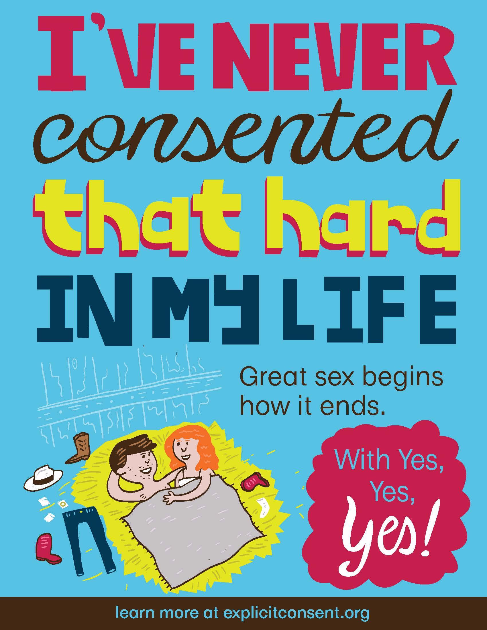 MCADSV-3384_Consent_Posters_hard_hay_rural_hetero_v1.jpg